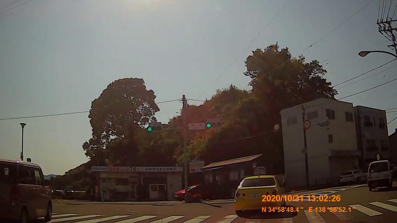 f:id:japan_route:20210126183913j:plain