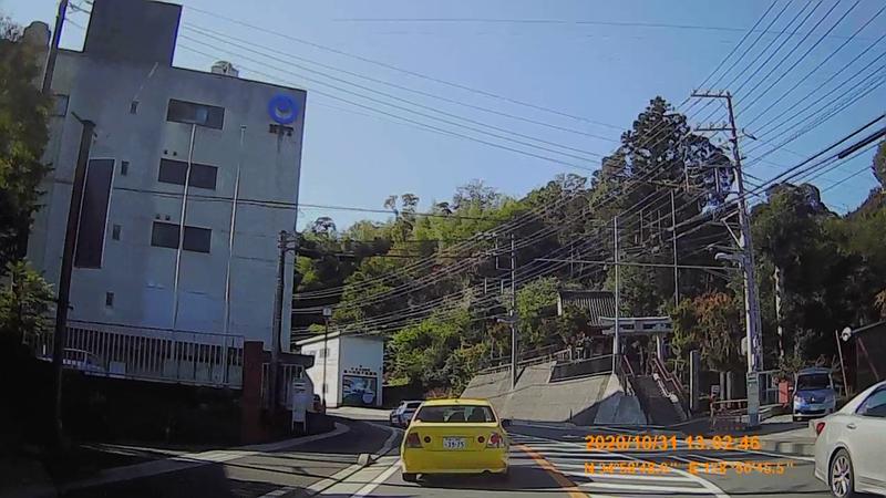 f:id:japan_route:20210126183918j:plain
