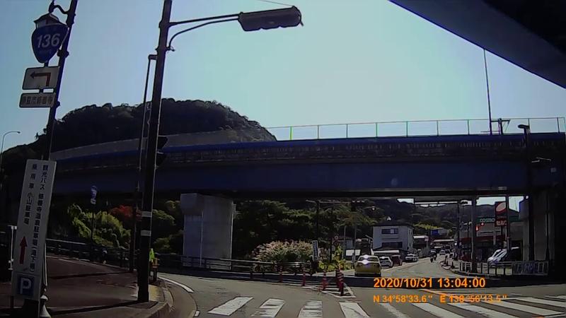 f:id:japan_route:20210126183945j:plain
