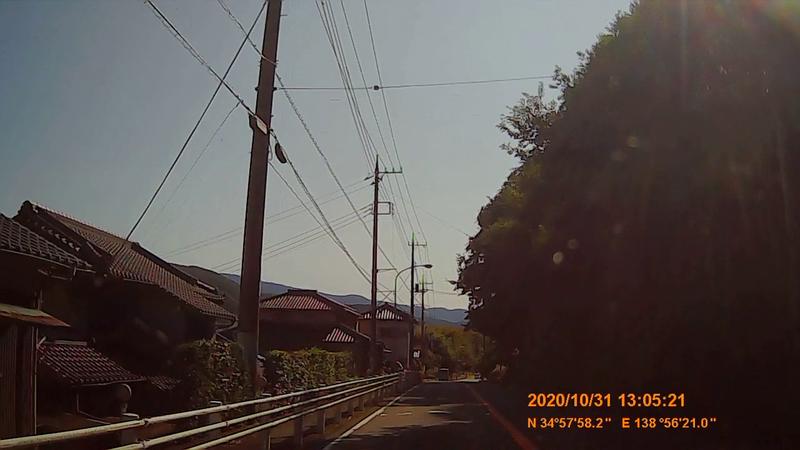 f:id:japan_route:20210126183956j:plain