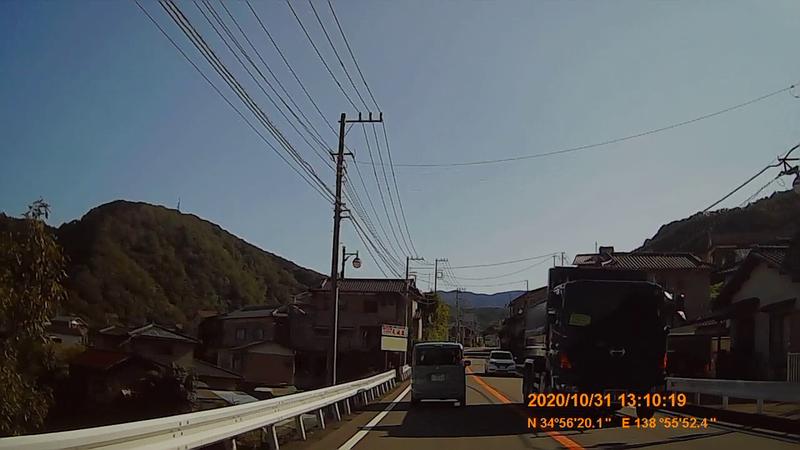 f:id:japan_route:20210126184024j:plain