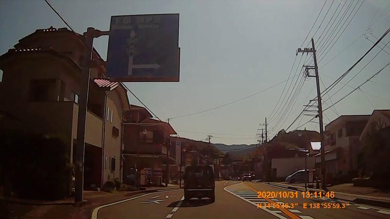 f:id:japan_route:20210126184030j:plain