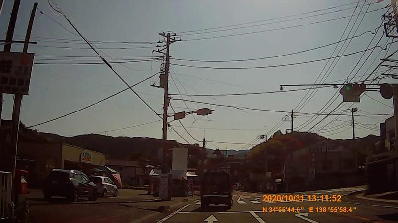 f:id:japan_route:20210126184035j:plain