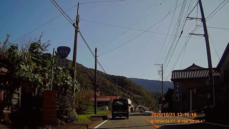 f:id:japan_route:20210126184111j:plain