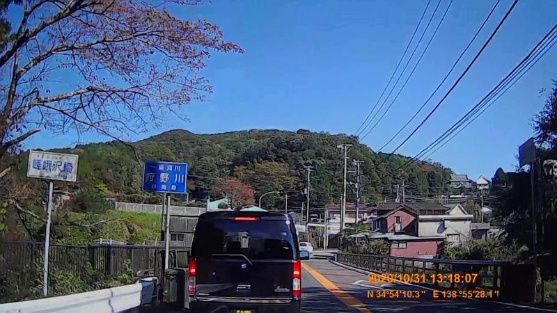 f:id:japan_route:20210126184123j:plain