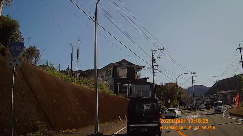 f:id:japan_route:20210126184129j:plain