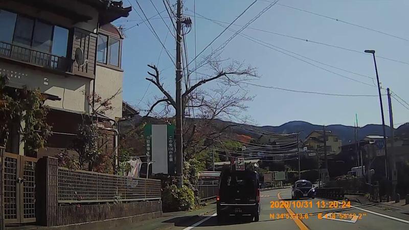 f:id:japan_route:20210126184141j:plain