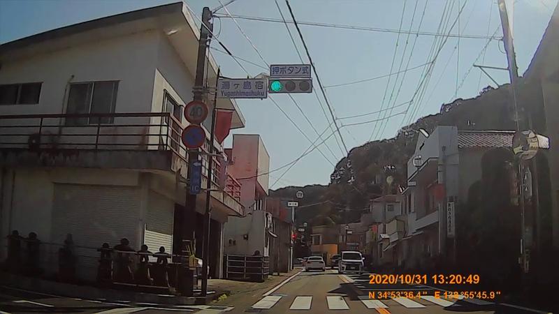 f:id:japan_route:20210126184148j:plain