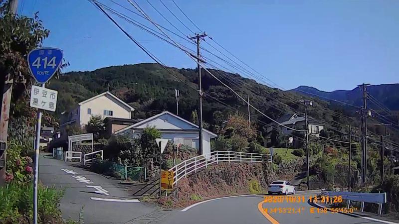 f:id:japan_route:20210126184153j:plain