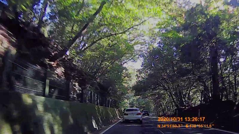 f:id:japan_route:20210126184224j:plain