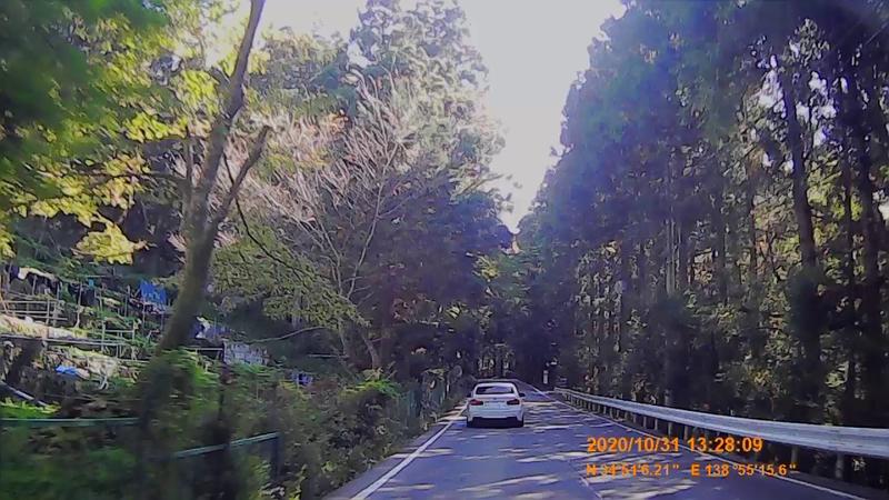 f:id:japan_route:20210126184242j:plain