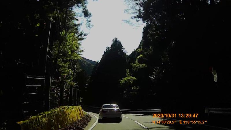 f:id:japan_route:20210126184311j:plain