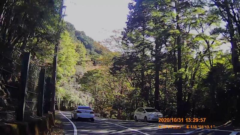 f:id:japan_route:20210126184317j:plain