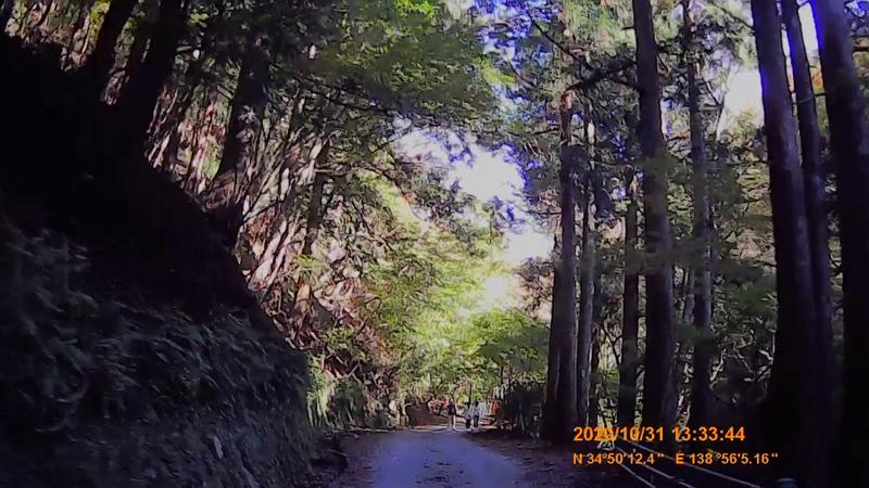 f:id:japan_route:20210126184357j:plain