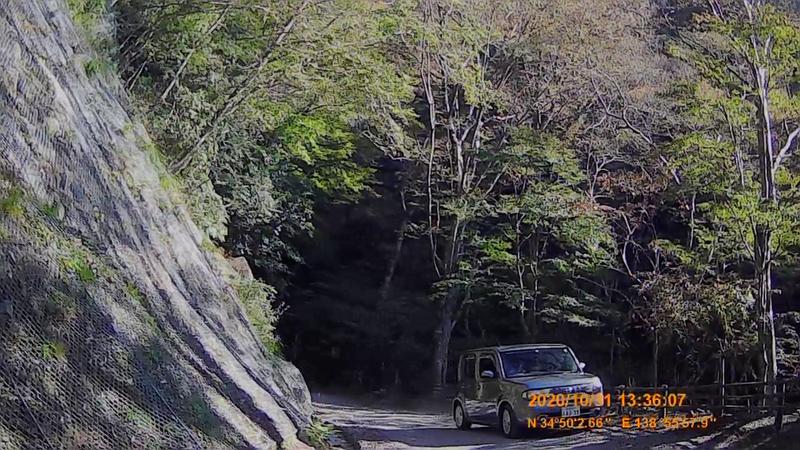 f:id:japan_route:20210126184410j:plain