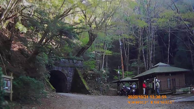 f:id:japan_route:20210126184416j:plain