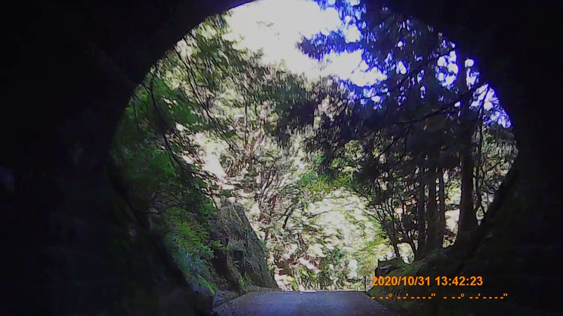 f:id:japan_route:20210126184459j:plain