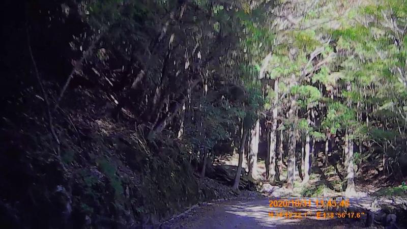 f:id:japan_route:20210126184520j:plain