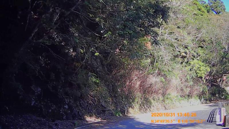 f:id:japan_route:20210126184526j:plain