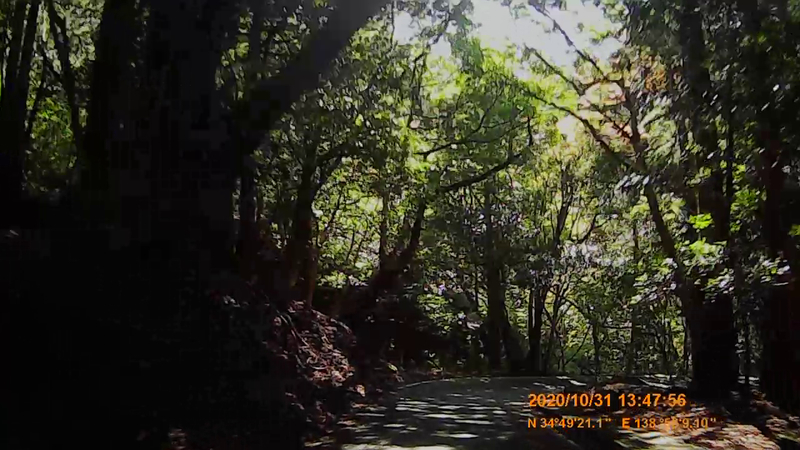 f:id:japan_route:20210126184540j:plain