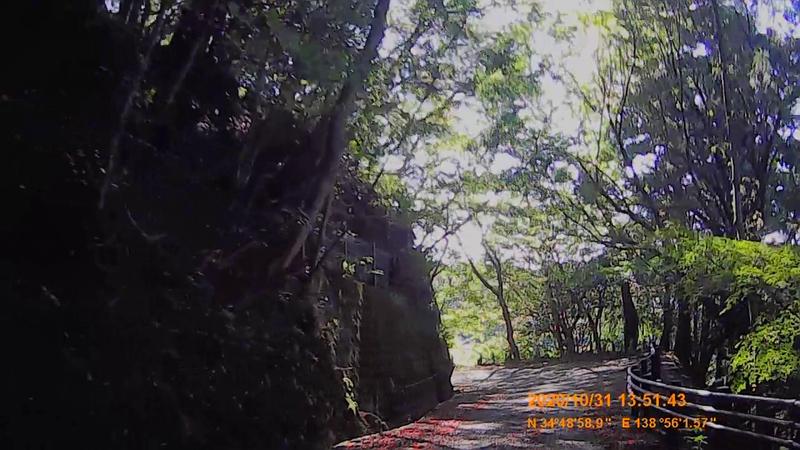 f:id:japan_route:20210126184623j:plain