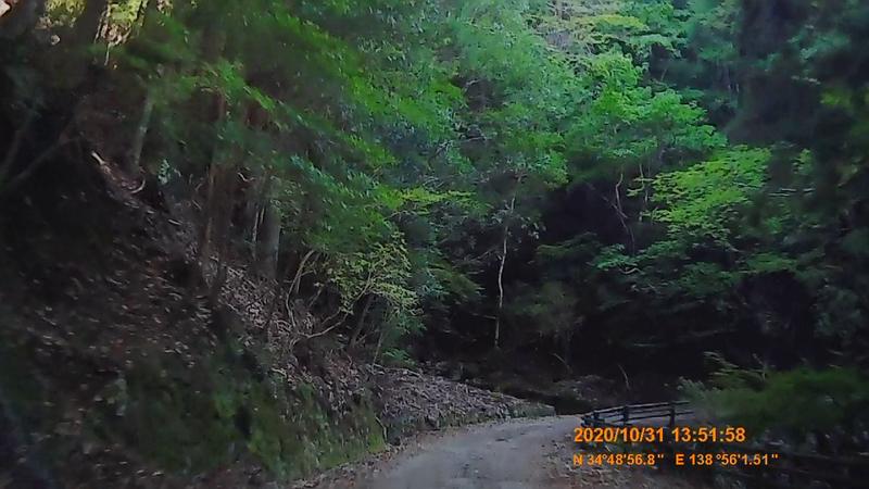 f:id:japan_route:20210126184629j:plain