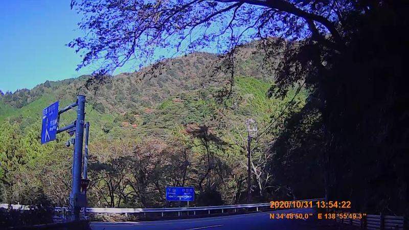 f:id:japan_route:20210126184647j:plain