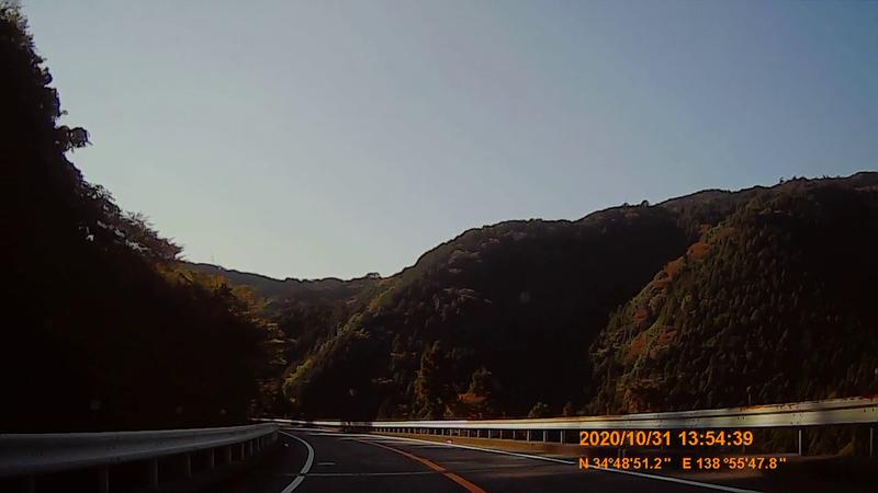 f:id:japan_route:20210126184652j:plain