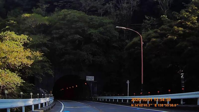 f:id:japan_route:20210126184658j:plain