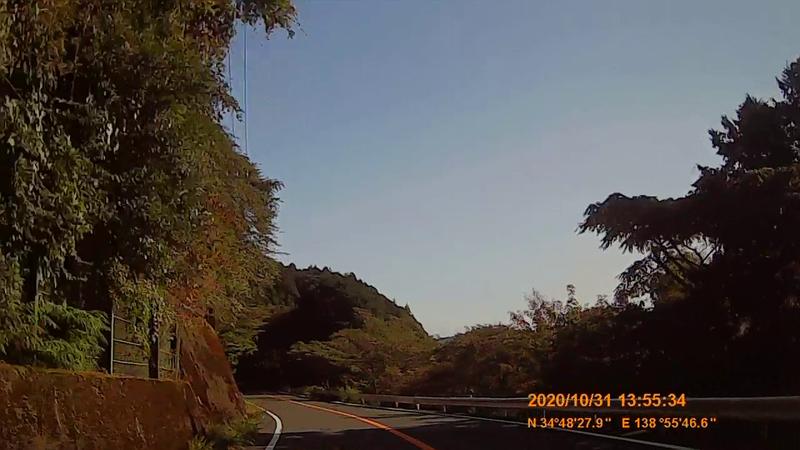 f:id:japan_route:20210126184703j:plain