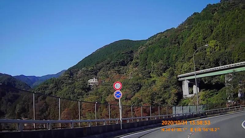 f:id:japan_route:20210126184747j:plain