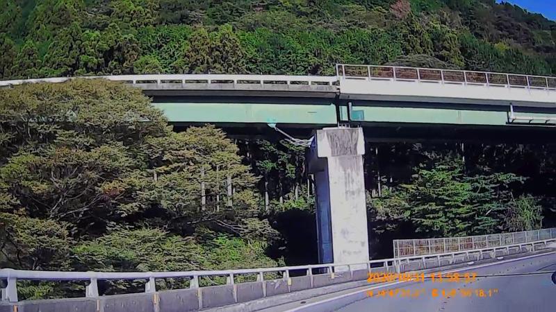 f:id:japan_route:20210126184754j:plain