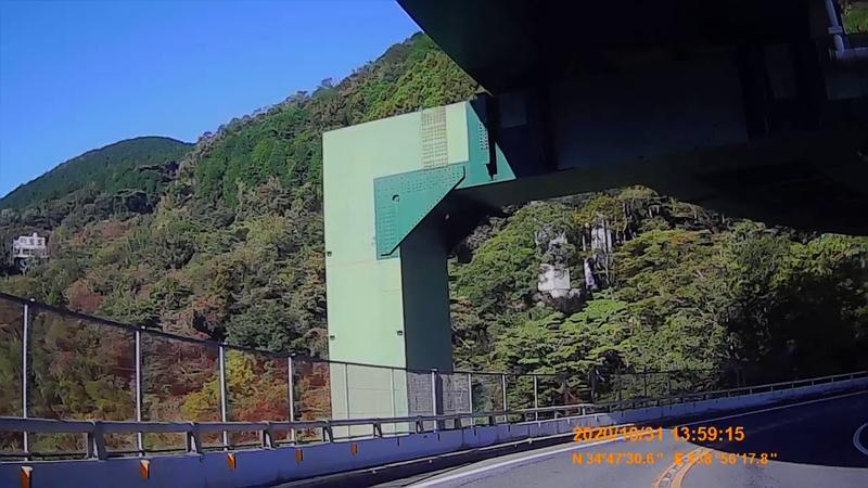 f:id:japan_route:20210126184804j:plain