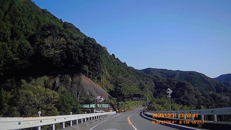 f:id:japan_route:20210126184817j:plain