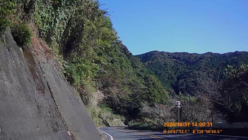 f:id:japan_route:20210126184828j:plain