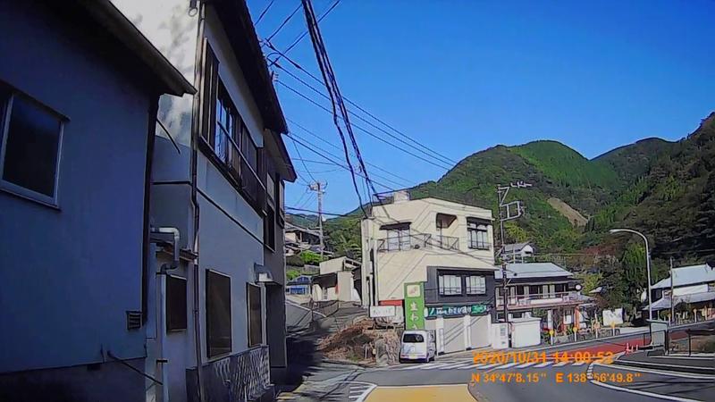 f:id:japan_route:20210126184840j:plain