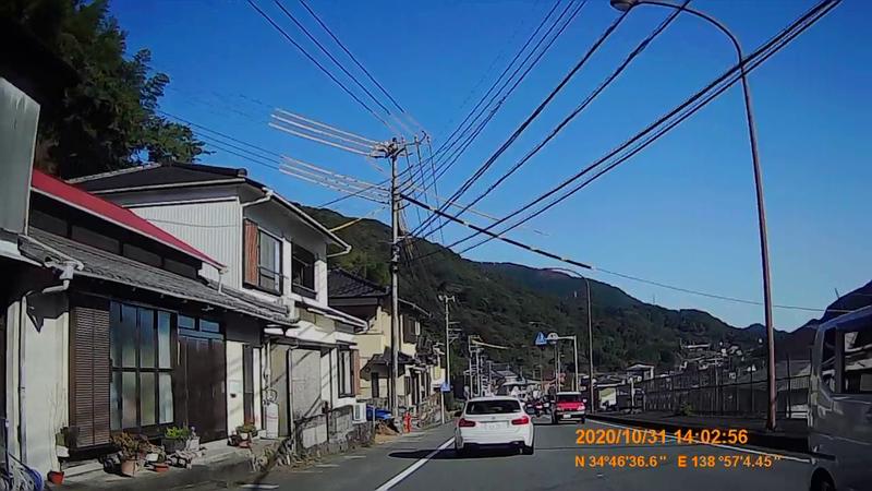 f:id:japan_route:20210126184858j:plain