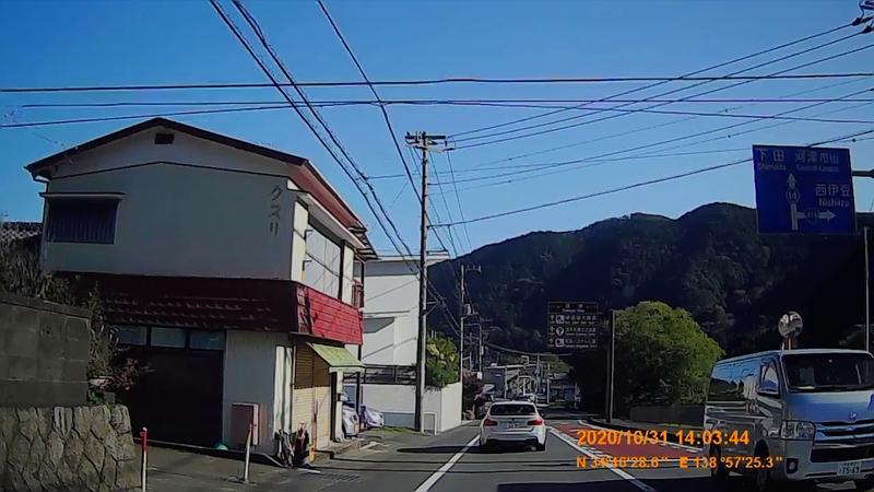 f:id:japan_route:20210126184916j:plain