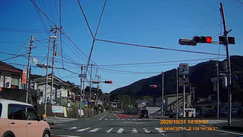 f:id:japan_route:20210126184921j:plain