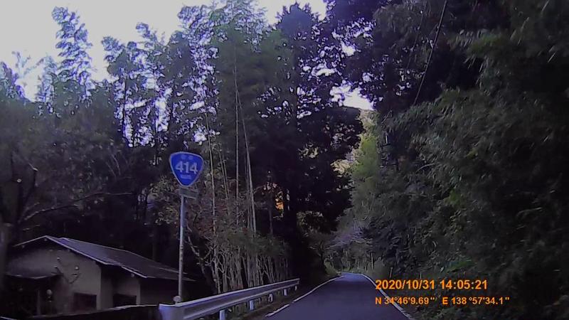 f:id:japan_route:20210126184949j:plain