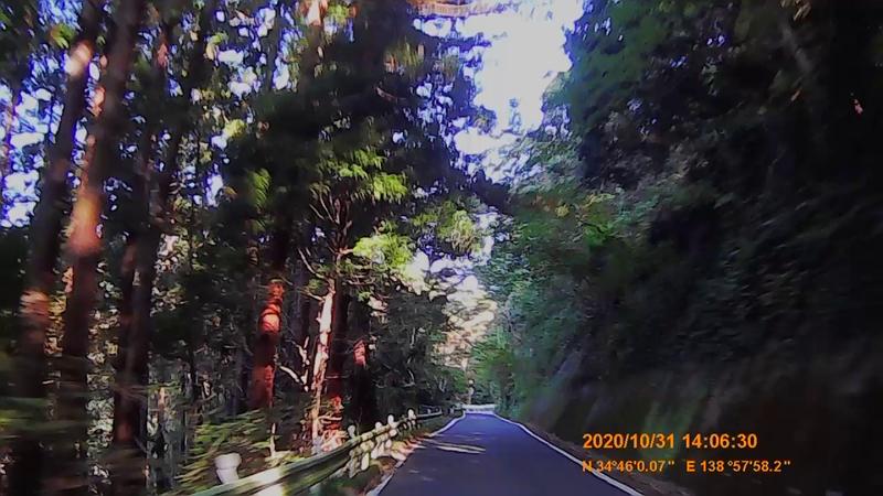 f:id:japan_route:20210126184959j:plain