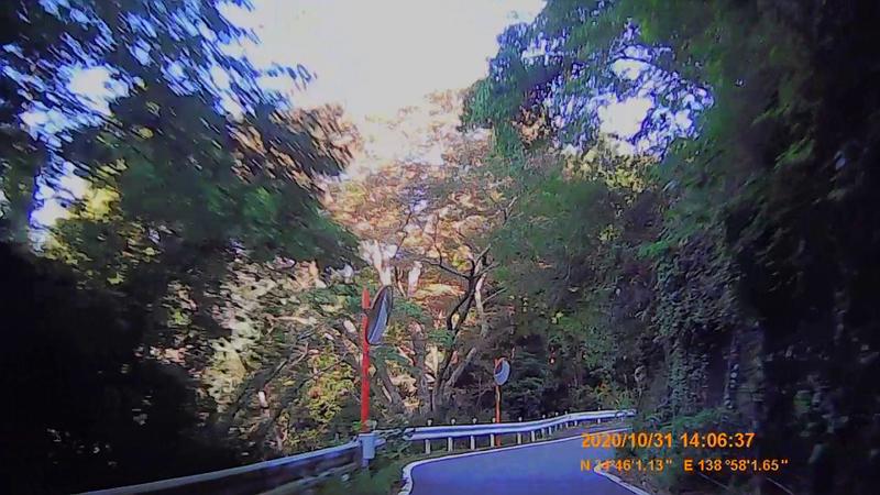 f:id:japan_route:20210126185005j:plain