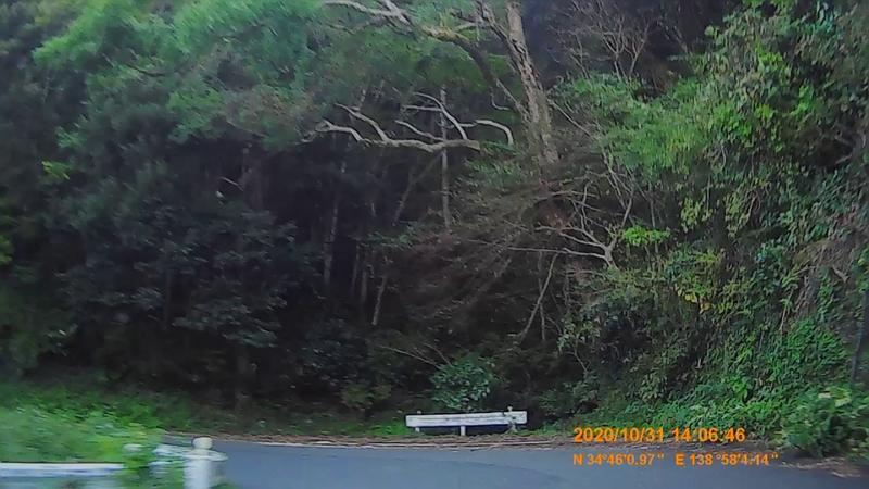 f:id:japan_route:20210126185011j:plain