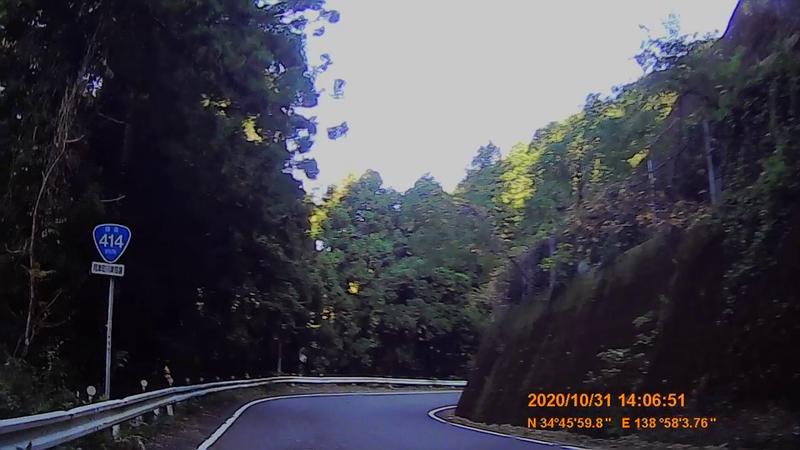 f:id:japan_route:20210126185018j:plain