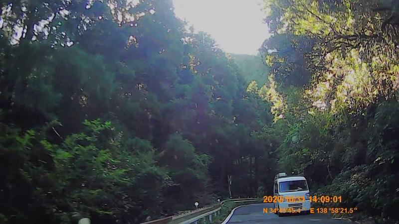f:id:japan_route:20210126185104j:plain