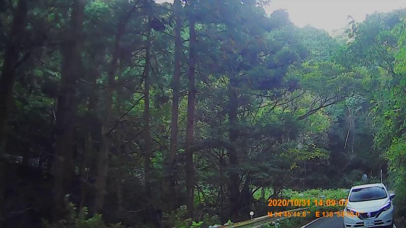 f:id:japan_route:20210126185110j:plain