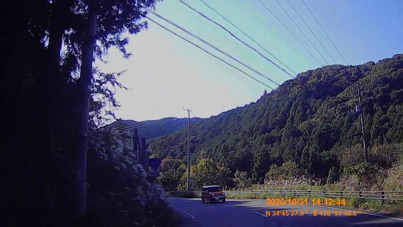 f:id:japan_route:20210126185146j:plain