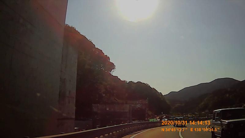 f:id:japan_route:20210126185152j:plain