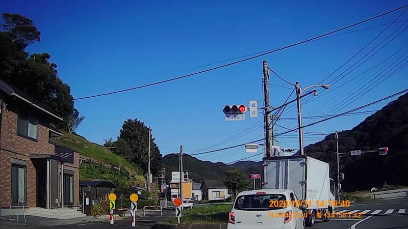 f:id:japan_route:20210126185229j:plain