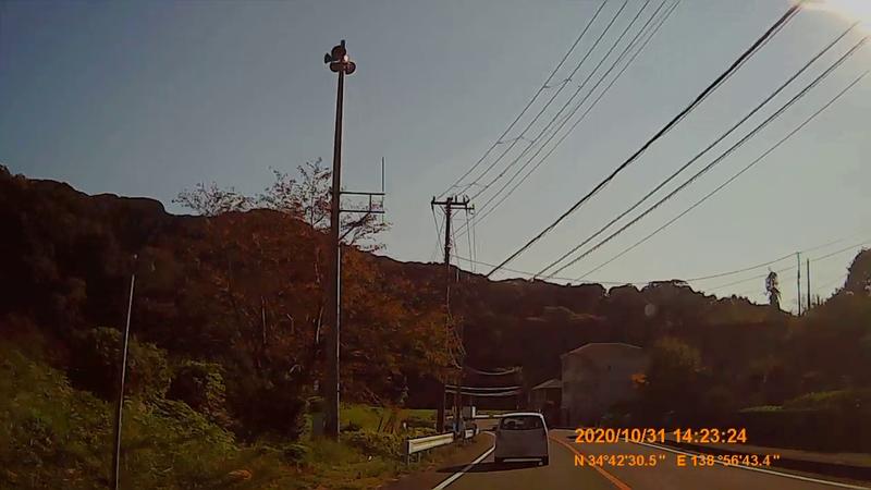 f:id:japan_route:20210126185303j:plain